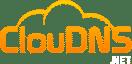 cloudns_site_logo