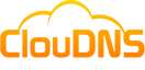ClouDns.Net: DNS Provider