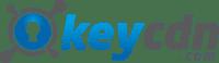 keycdn_logo