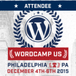 WCUS-Site-Badge-Attendees